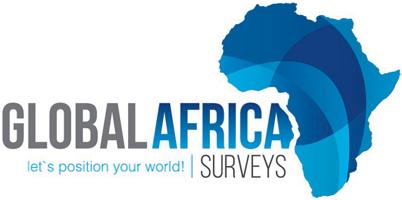 Global Africa Surveys